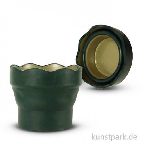 Faber-Castell ART & GRAPHIC Wasserbecher Clic & Go