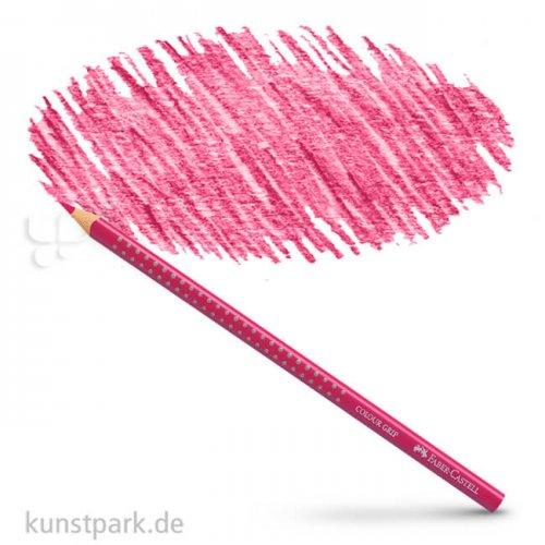 Faber-Castell COLOUR GRIP einzeln Stift | 22 Fuchsia