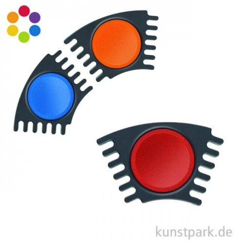 Faber-Castell CONNECTOR Ersatzfarben