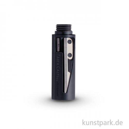 Faber-Castell Ersatzspitzer für Perfekter Bleistift
