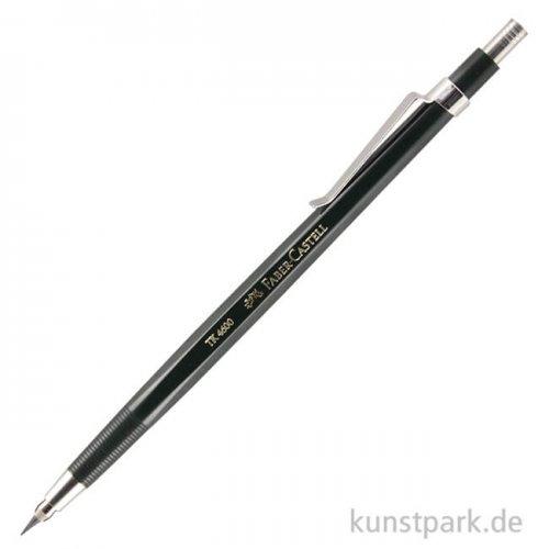 Faber-Castell Fallminenstift TK-4600