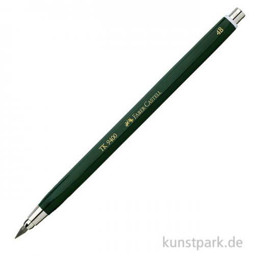 Faber-Castell Fallminenstift TK-9400, 3,15 mm