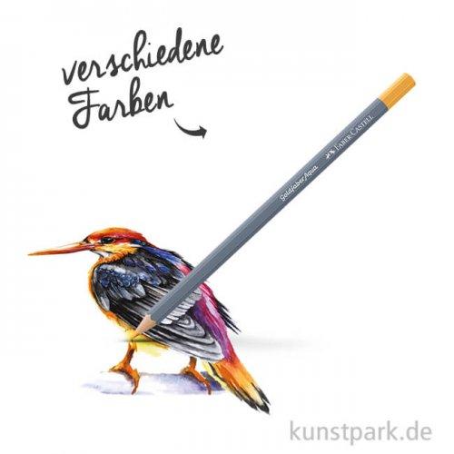 Faber-Castell GOLDFABER Aqua Aquarellstift einzeln