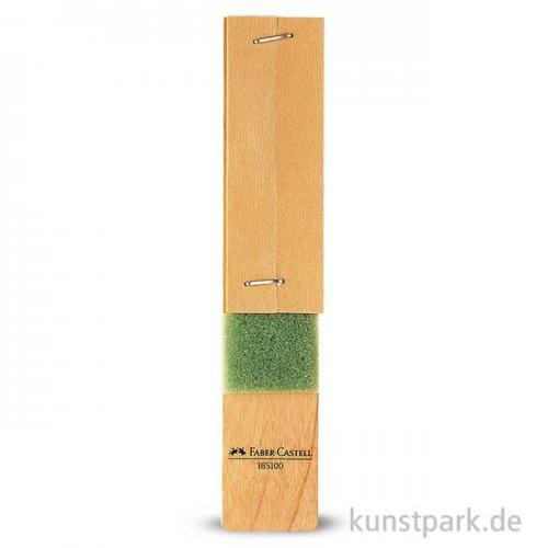 Faber-Castell Minenschärfblock