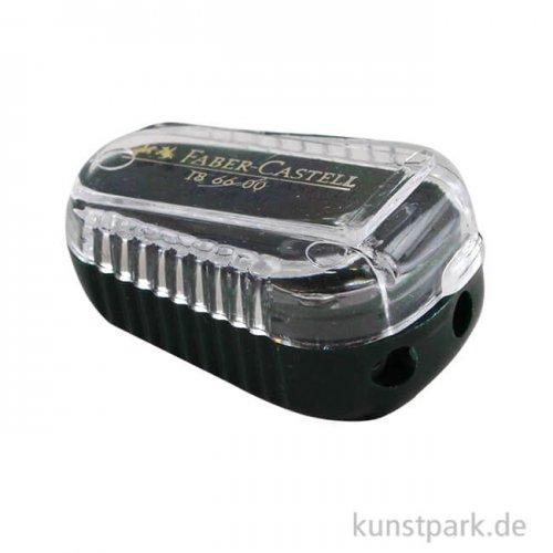 Faber-Castell TK-Minenspitzer