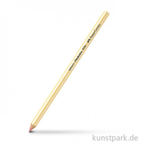 Faber-Castell PERFECTION Radierstift Soft