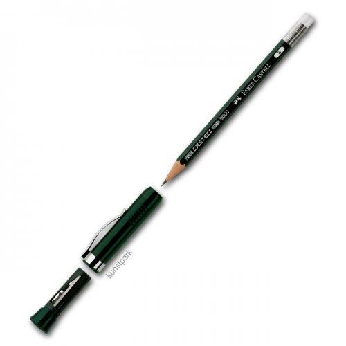 Faber-Castell Perfekter Bleistift