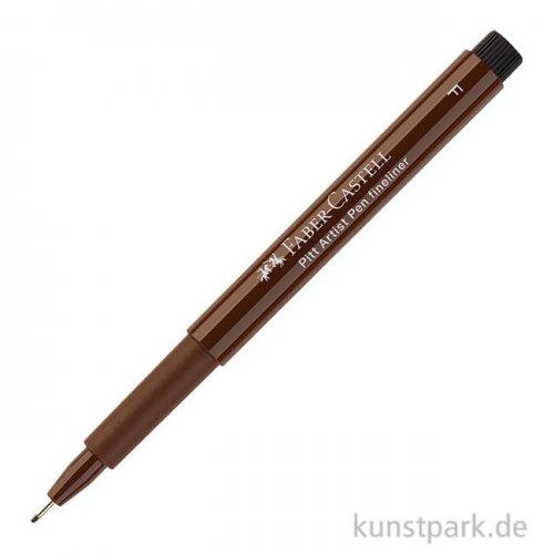 Faber-Castell PITT Artist Pen - 75 Sepia