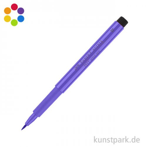 Faber-Castell PITT Artist Pen Brush einzeln