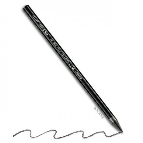 Faber-Castell PITT Graphite Pure einzeln