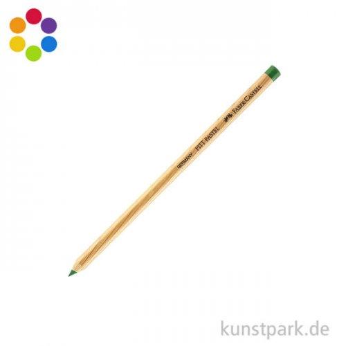 Faber-Castell PITT Pastell einzeln