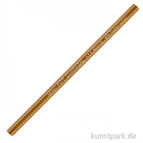 Faber-Castell PITT-Reißkohlestift Medium