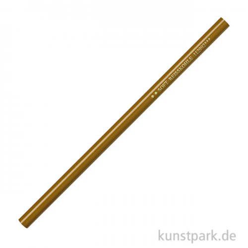 Faber-Castell PITT-Reißkohlestift Soft