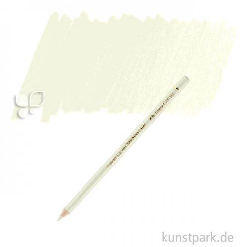 Faber-Castell POLYCHROMOS einzeln Stift | 103 Elfenbein