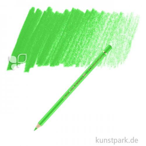Faber-Castell POLYCHROMOS einzeln Stift | 112 Laubgruen