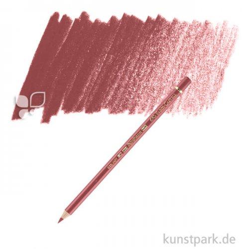 Faber-Castell POLYCHROMOS einzeln Stift | 169 Caput mortuum