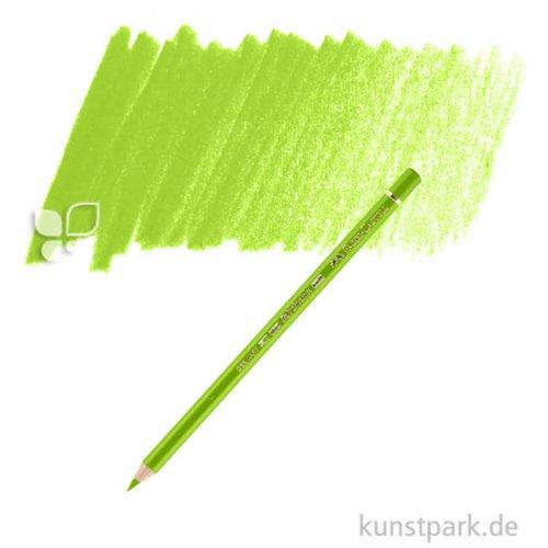 Faber-Castell POLYCHROMOS einzeln Stift | 170 Maigruen