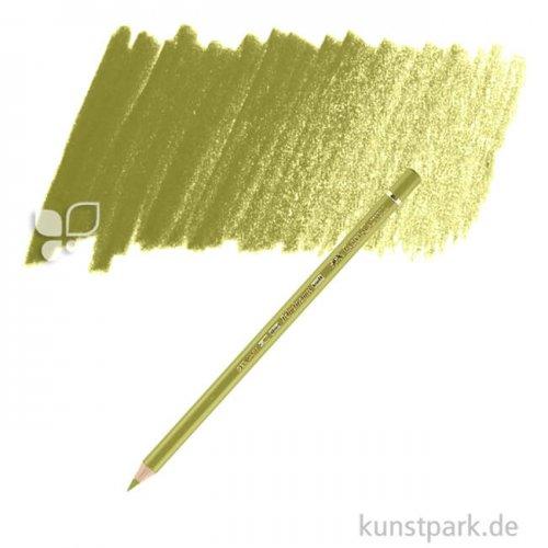 Faber-Castell POLYCHROMOS einzeln Stift | 173 Olivgruen gelblich