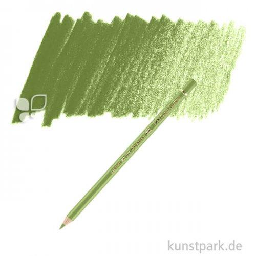 Faber-Castell POLYCHROMOS einzeln Stift | 174 Chromoxydgruen stumpf