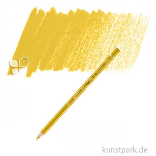 Faber-Castell POLYCHROMOS einzeln Stift   183 Lichter Ocker