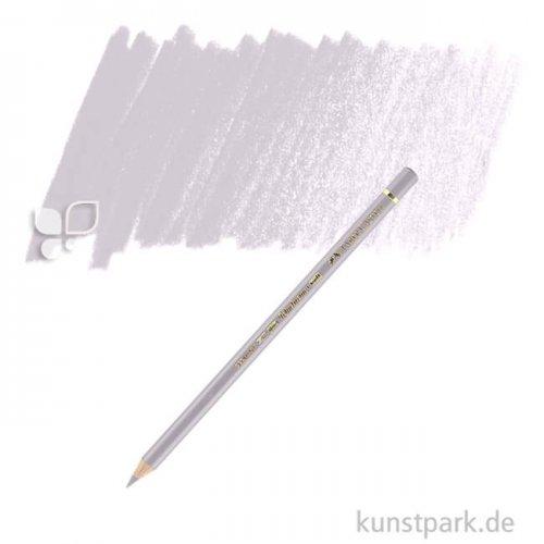 Faber-Castell POLYCHROMOS einzeln Stift   232 Kaltgrau III