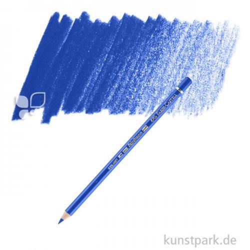 Faber-Castell POLYCHROMOS einzeln Stift   246 Preussischblau