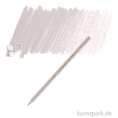 Faber-Castell POLYCHROMOS einzeln Stift | 271 Warmgrau II