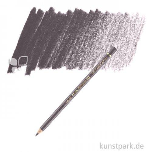 Faber-Castell POLYCHROMOS einzeln Stift   275 Warmgrau VI