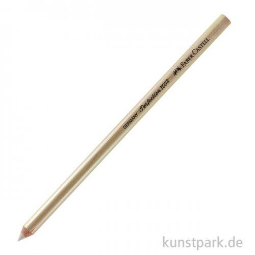 Faber-Castell PERFECTION Radierstift