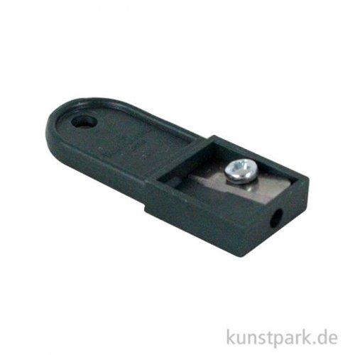Faber-Castell TK-Minenspitzer, klein