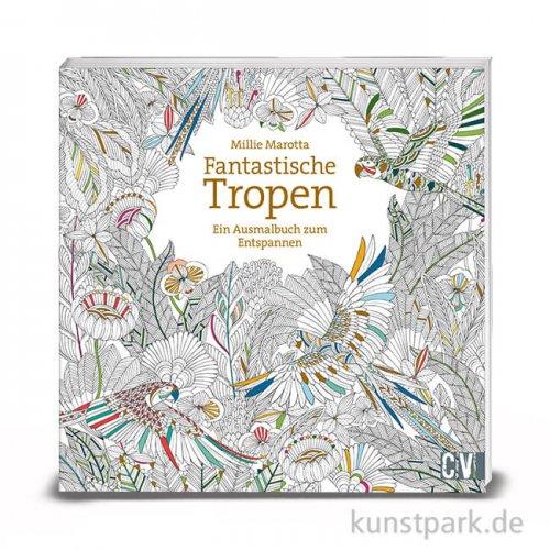 Fantastische Tropen, Christophorus Verlag