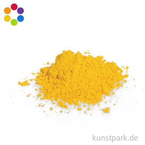 Farbpigment in Pulverform 20 ml