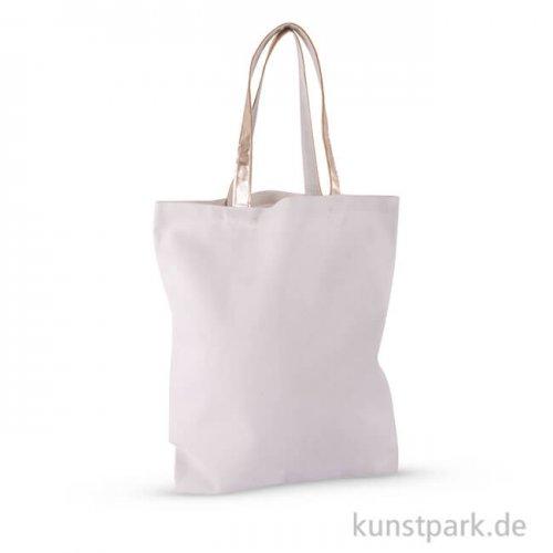 Fashion Shopper - Tragetasche
