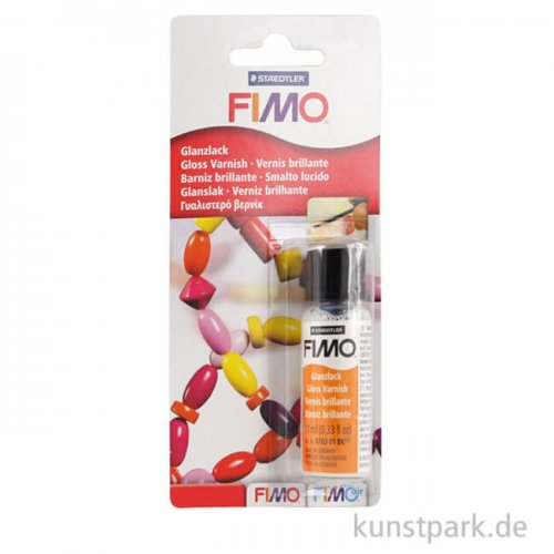 FIMO Glanzlack 35 ml