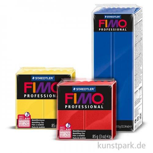 FIMO Professional Einzelfarben