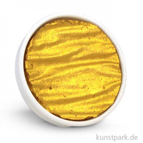 COLIRO Einzelfarbe Perlglanz 30 mm   Arabic Gold