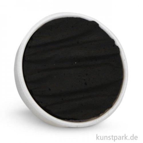 COLIRO Einzelfarbe Perlglanz 30 mm | Black Mica