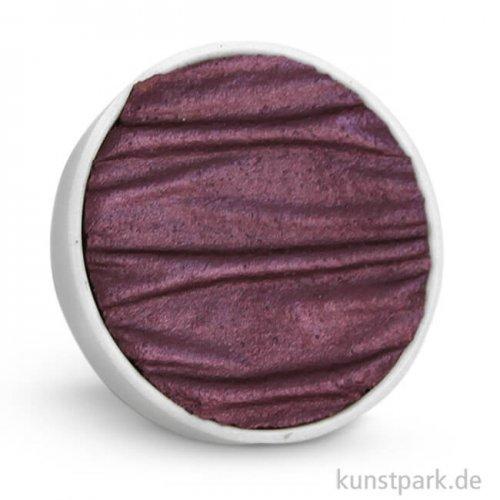 COLIRO Einzelfarbe Perlglanz 30 mm | Blackberry