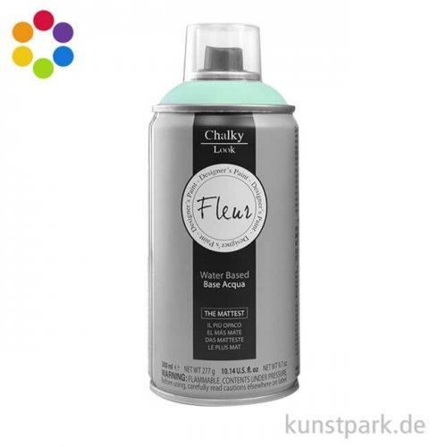 FLEUR Chalky Look Spray 300 ml