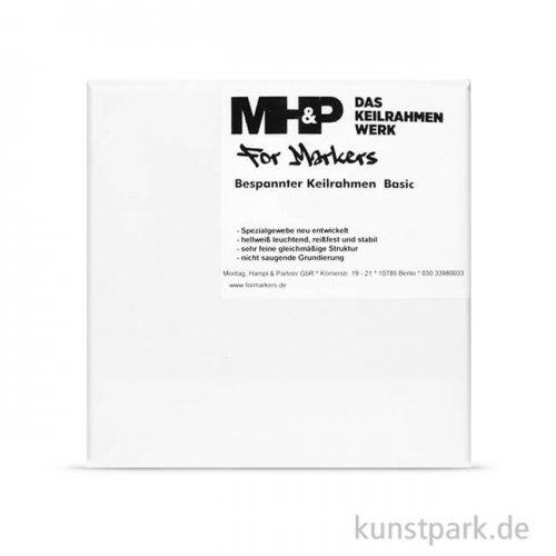 FOR MARKERS - Keilrahmen für Marker