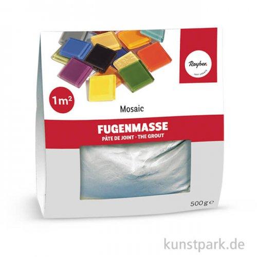 Fugenmasse für Mosaik, 500 g