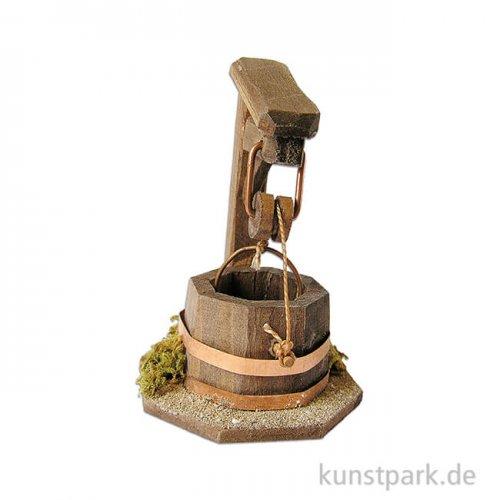 Galgenbrunnen 7,5 cm