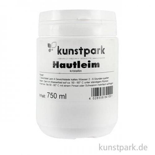 kunstpark Hautleim kristallin 750 ml