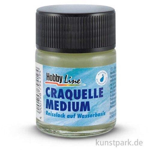 KREUL Craquelle Medium