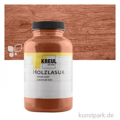 KREUL Holzlasur 275 ml | Maron