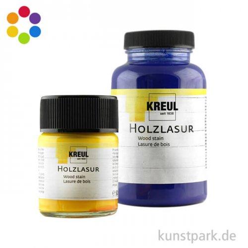 HOBBY LINE Holzlasur