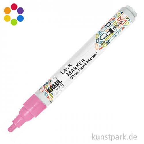 HOBBY LINE Paint Marker - Lackmalstift