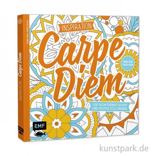 Inspiration Carpe Diem, Edition Fischer