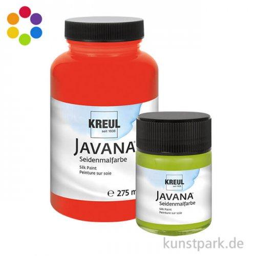 KREUL Javana Seidenmalfarbe