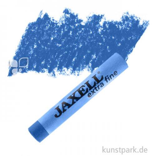 JAXELL Pastell extra-fein, Einzelfarben Einzelfarbe | 477 Phthaloblau III
